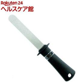 龍宝丸 両面ダイヤモンドヤスリ NO.1121(1コ入)【龍宝丸】