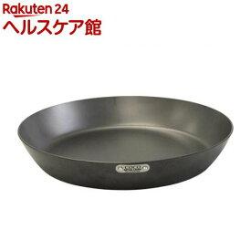 極 SONS COCOpan プレミア 26cm C103-002(1コ入)