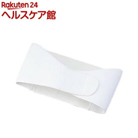 胸部固定帯 バストタイエース 女性用 M(1コ入)