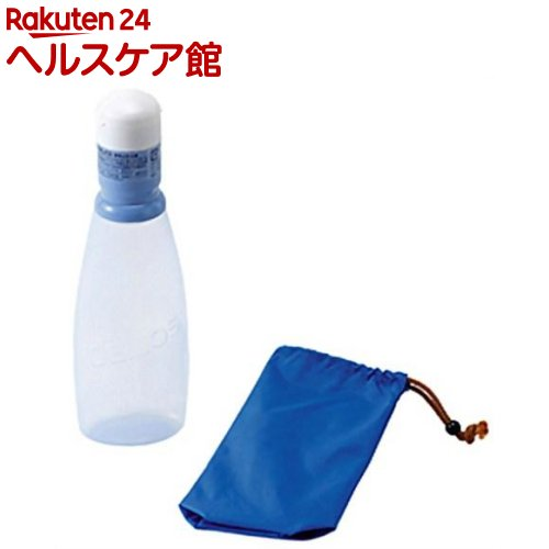 LOGOS(ロゴス) LLL 携帯浄水器 DX 82100155(1コ入)【ロゴス(LOGOS)】