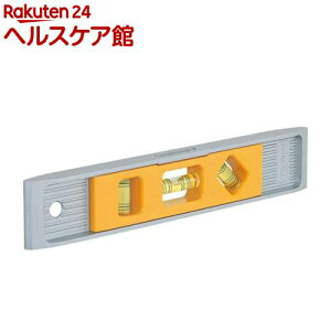 タジマ マグネット付 ポケアル・レベル 230mm POK3-23(1本)【タジマ】