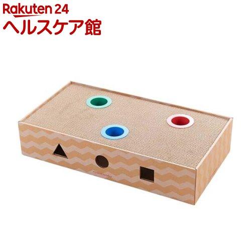 ニャンコロビー ボックス(1コ入)