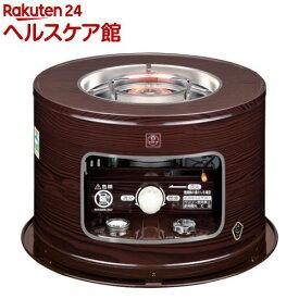 コロナ 石油コンロ KT-1619M(1台)【コロナ(CORONA )】