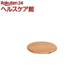 ストウブ マグネットトリベット ラウンド 40511-077 23cm(1コ入)【ストウブ】