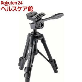 ベルボン ファミリー三脚 EXシリーズ EX-マクロ(1コ入)
