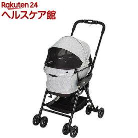 コムペット ミリミリEG ライトグレー(1台)【コムペット(compet)】