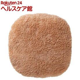 蓄熱式 エコ湯たんぽ ぬくぬく ブラウン EWT-1543BR(1台)