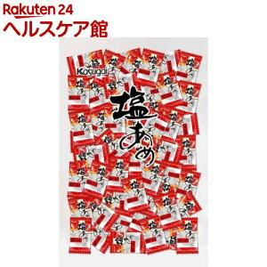 春日井 塩あめ(1kg)【春日井(カスガイ)】