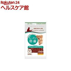 アドメイト ベテリナリー'sセレクト しっかり骨・歯(100g)【アドメイト(ADD.MATE)】