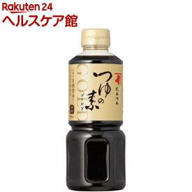 にんべん つゆの素 ゴールド(500ml)【spts4】