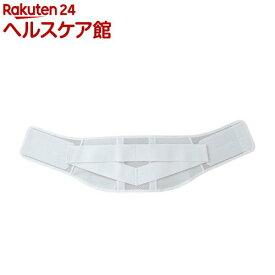 アルケア サクロメッシュ・DX 補助ベルト付腰部固定帯 S(1枚入)【アルケア サクロ】