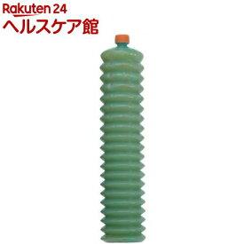 SK11 カセットリチウムグリス(400g)【SK11】
