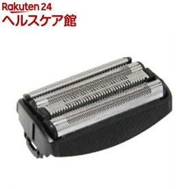 ロータリー式 往復式 シェーバー替刃 外刃 K-F38S(1コ入)【日立(HITACHI)】