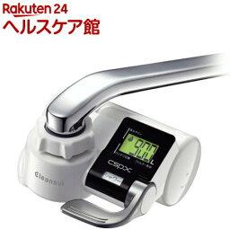 浄水器 クリンスイCSPX(1コ入)【クリンスイ】