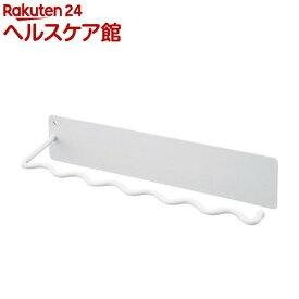 マグネット式のキッチンペーパーホルダー(1コ入)