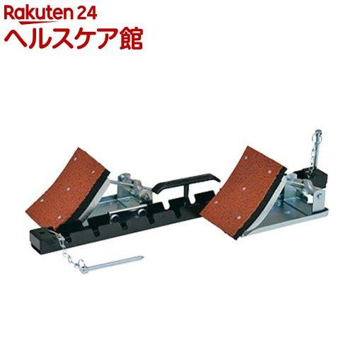 トーエイライト スターティングブロック4 G1622(1台入)【トーエイライト】【送料無料】
