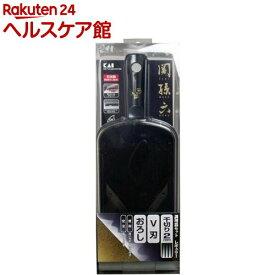 関孫六 調理器セット(ガード付き) レギュラー DH3333(1セット)【関孫六】