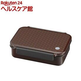 弁当箱 和MON タイト式 麻の葉 500ml(1コ入)