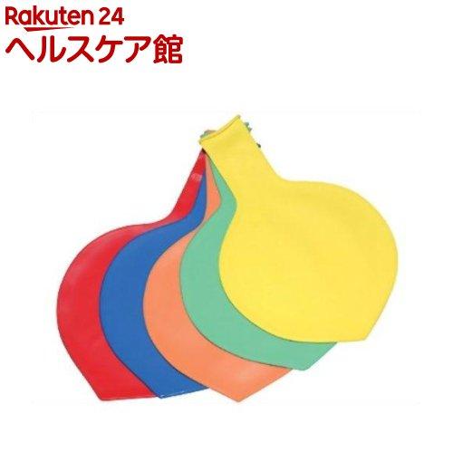 風船バレージャイアントSG20 B-3454(1組入)【トーエイライト】