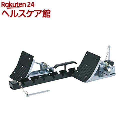 トーエイライト スターティングブロック3 G1621(1台入)【トーエイライト】【送料無料】