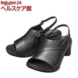 アーチフィッターワーク304 S(1足)【アーチフィッター】
