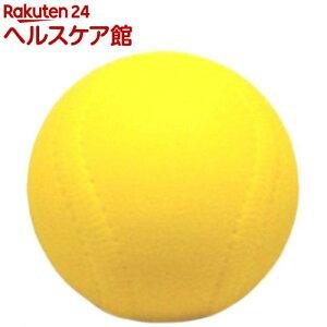 トーエイライト ティーボール 11インチ B-6168 6個1組(1組入)【トーエイライト】
