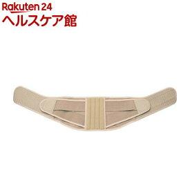 アルケア サクロ・ビバナス 補助ベルト付腰部保護ベルト 3L(1コ入)【アルケア サクロ】