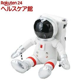 セトクラフト ティッシュケース アストロノーツ SF-3541(1コ入)