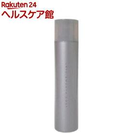 デミ ウェーボ スムースコート(160g)【デミ】