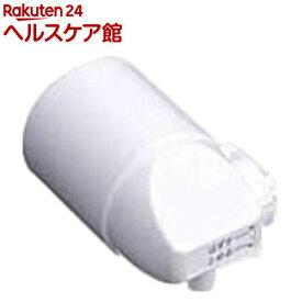 パナソニック 交換用カートリッジ TK6205C1(1コ入)