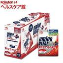 アミノバイタル ゼリー マルチエネルギー(180g*6コ入)【アミノバイタル(AMINO VITAL)】