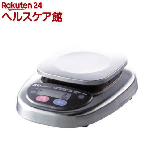 A&D デジタル防水はかり ウォーターボーイ HL-3000WP(1台)【A&D(エーアンドデイ)】