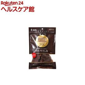 ジャパンプレミアム 牛干し肉(80g)【ジャパンプレミアム】