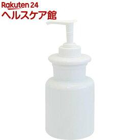 ラシプーロ ソープポンプ(1コ入)