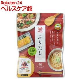 まるさん ふりだし(8g*50包入)【spts4】【まるさん(丸三食品)】