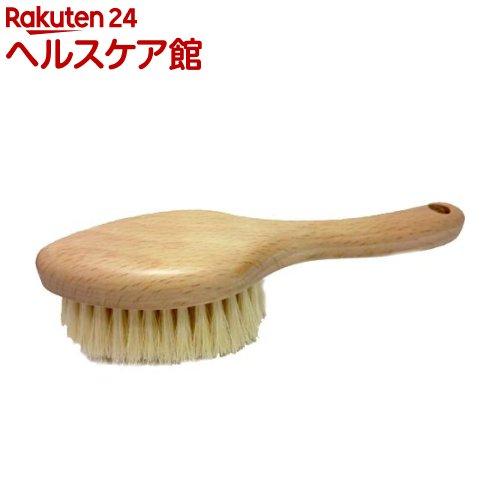 うさぎ専用 ブラッシングブラシ(1コ入)