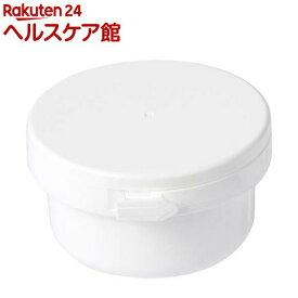 ラフラ コンプリートインゲルクリーム つめかえ用リフィル(50g)【ラフラ(RAFRA)】