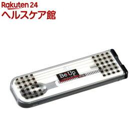 ビーアップ 引フタコンビ CT-25(1コ入)