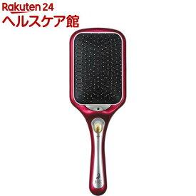 コイズミ マイナスイオンリセットブラシ ピンク KBE-2400/P(1コ入)【コイズミ】
