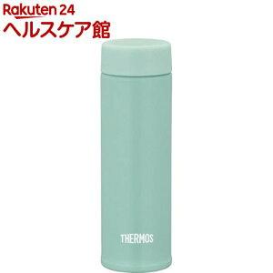 サーモス 真空断熱ポケットマグ 150ml ミント JOJ-150 MNT(1個)【サーモス(THERMOS)】