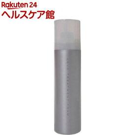 デミ ウェーボ トリートメントフォーム(200g)【デミ】