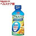 パルスイート カロリーゼロ 液体(350g)【パルスイート】