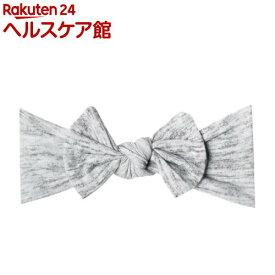 コッパ—パール headband ヘアバンド アッシャー(1個)【コッパーパール(Copper Pearl)】