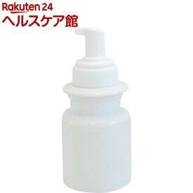 ラシプーロ フォームポンプ(1コ入)