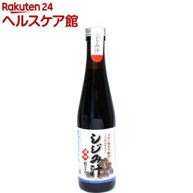 濃縮 しじみ汁(300ml)【サンコウフーズ】