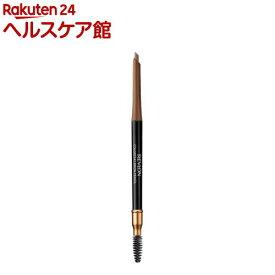 レブロン カラーステイ ブロウペンシル 02 ソフト ブラウン(0.35g)【レブロン(REVLON)】
