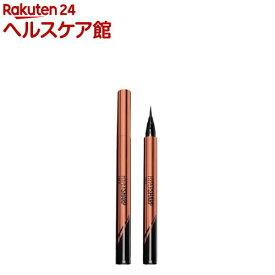 メイベリン ハイパーシャープライナー R BR-2 ブラウンブラックリキッドアイライナー(0.5g)【メイベリン】