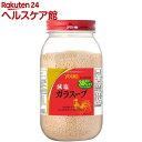ユウキ 業務用 減塩ガラスープ(400g)