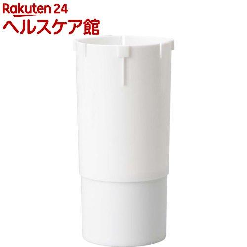 浄水器 ビクラ浄水ポット カートリッジ(1コ入)【送料無料】