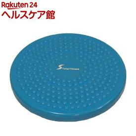 シンテックス ツイスター STT179(1コ入)【シンテックス(SINTEX)】